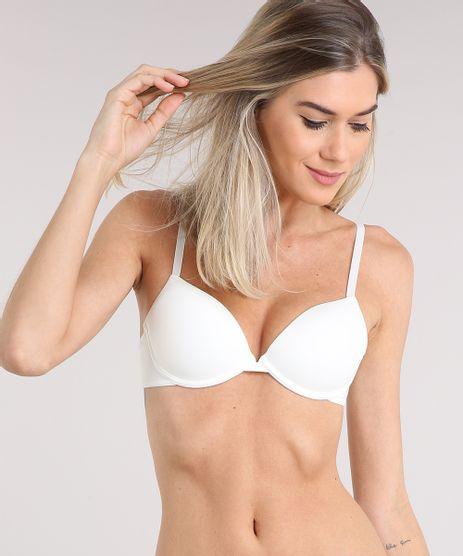 Moda Feminina - Moda Íntima - Sutiãs C A – cea de1c6cfe768