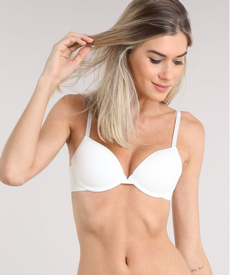 Sutia-Push-Up-Basico-com-Bojo-Branco-9169566-Branco_1