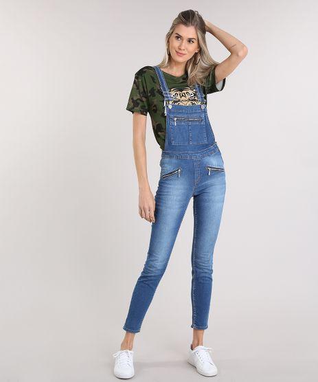Macacao-Jeans-Feminino-com-Bolsos-Azul-Medio-9209344-Azul_Medio_1