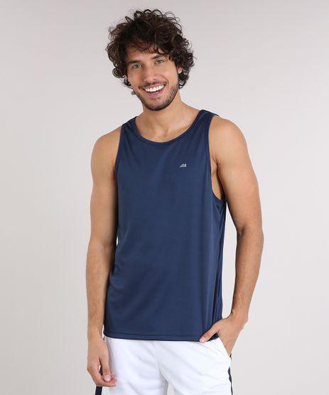 Regata-Ace-Basic-Dry-Azul-Marinho-8573998-Azul_Marinho_1