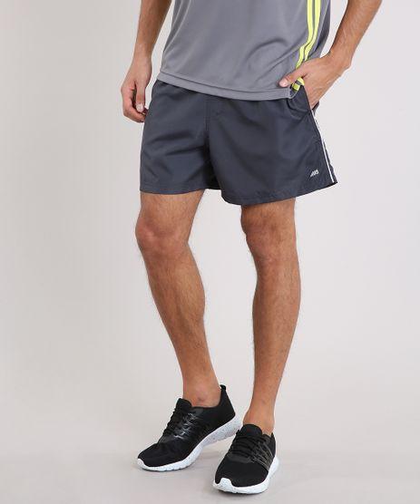 Short-Masculino-Esportivo-Ace-com-Vivo-Contrastante-Chumbo-8308049-Chumbo_1