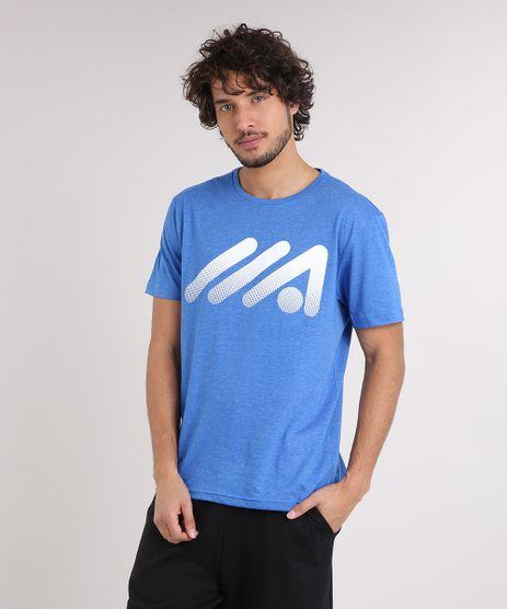 Camiseta-Masculina-Esportiva-Ace-Manga-Curta-Gola-Careca-Azul-9133647-Azul_1