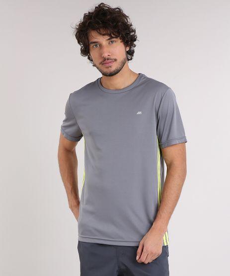 Camiseta-Masculina-Esportiva-Ace-Dry-Technofit-Manga-Curta-Gola-Careca-Cinza-9158710-Cinza_1