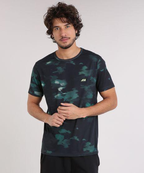 Camiseta-Masculina-Esportiva-Ace-Estampada-Manga-Curta-Gola-Careca-Preta-9155497-Preto_1