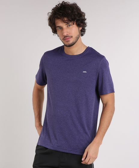 Camiseta-Esportiva-Ace-Basic-Dry-Manga-Curta-Gola-Redonda-Roxa-8324943-Roxo_1