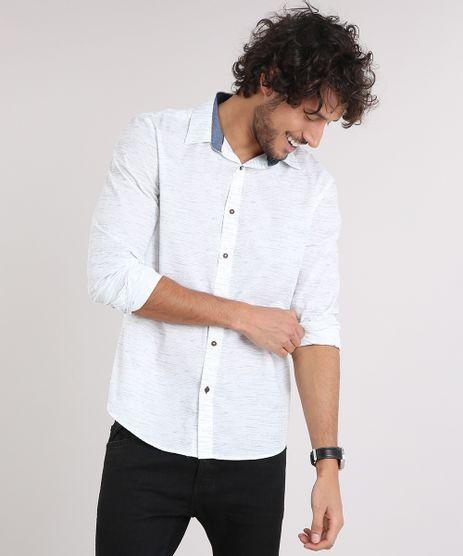 Camisa-Masculina-Comfort-Estampada-Manga-Longa-Branca-9049897-Branco_1