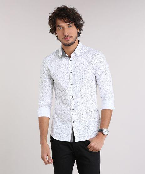 Camisa-Masculina-Super-Slim-Estampada-Manga-Longa-Off-White-9050305-Off_White_1