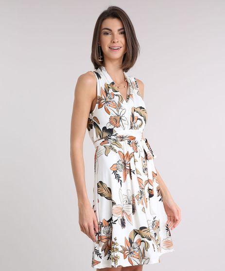 Vestido-Feminino-Estampado-Floral-Curto-Decote-V-Off-White-9211762-Off_White_1
