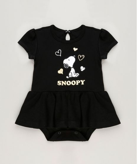 Body-Saia-Infantil-Snoopy-Manga-Curta-Preto-9242521-Preto_1