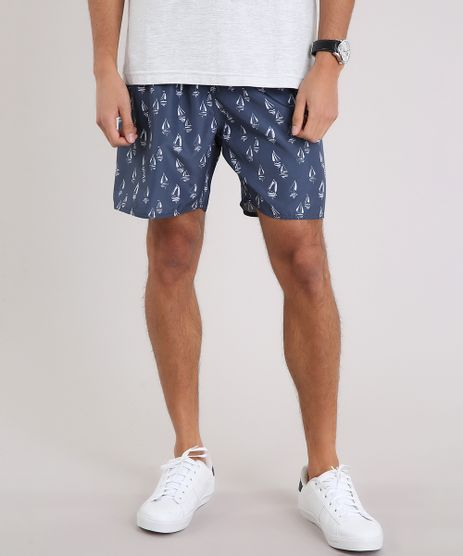 Kit-de-2-Shorts-Masculinos-Multicor-9192226-Multicor_1