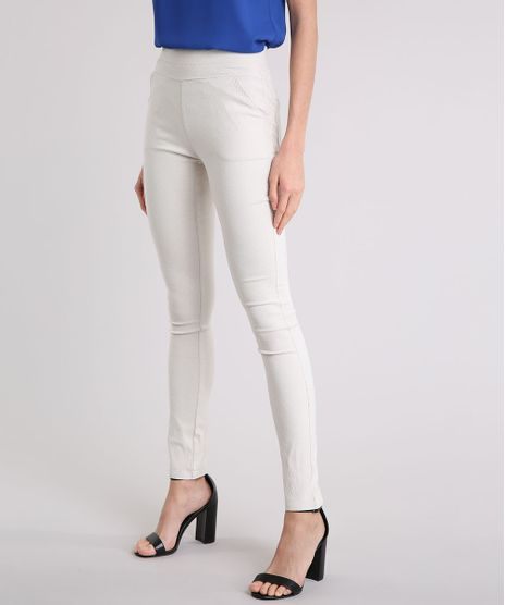 Calca-Legging-Feminina-em-Jacquard-Off-White-8650372-Off_White_1