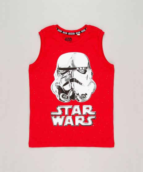 Regata-Infantil-Stormtrooper-Gola-Careca-Vermelha-9228690-Vermelho_1