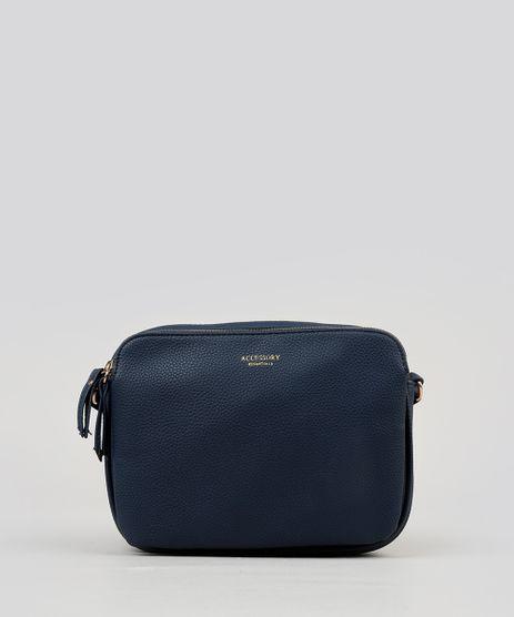 Bolsa-Feminina-Transversal-Azul-Marinho-8466765-Azul_Marinho_1