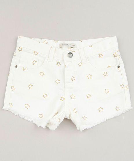 Short-Infantil-Estampado-de-Estrelas-Barra-Desfiada-Off-White-9216282-Off_White_1
