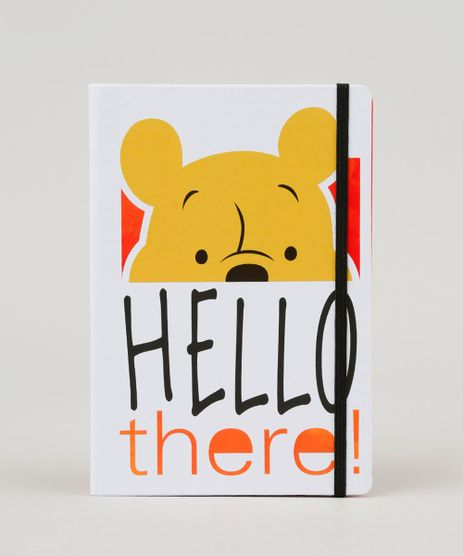 Caderno-Ursinho-Pooh-Sem-Pauta-205-cm-x-14-cm-Branco-9238138-Branco_1