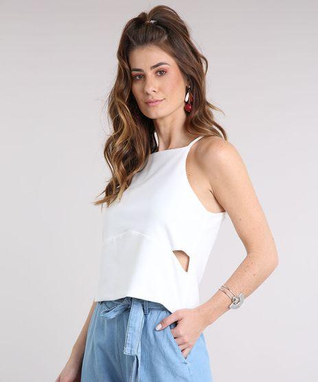 Regata-Feminina-Cropped-Halter-Neck-com-Vazados-Off-White-9226052-Off_White_1