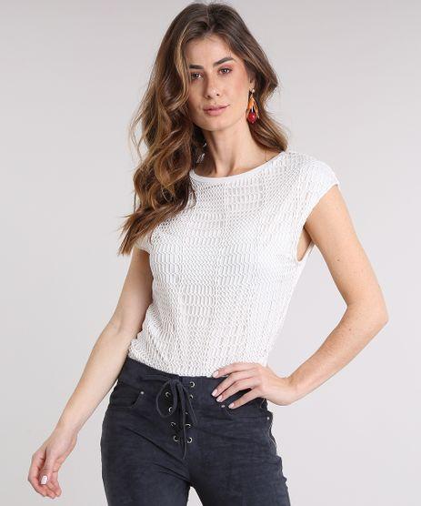 Regata-Feminina-em-Croche-Decote-Redondo-Off-White-9171090-Off_White_1