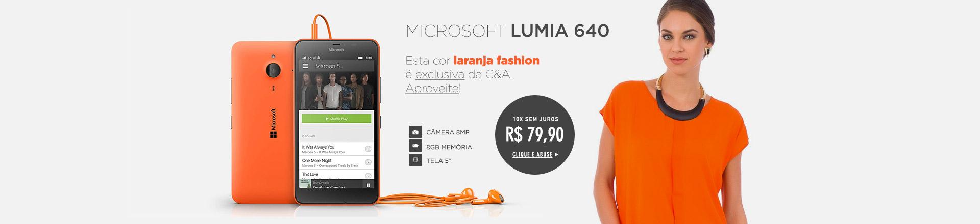 DEST24 FT lumia 640 23.06