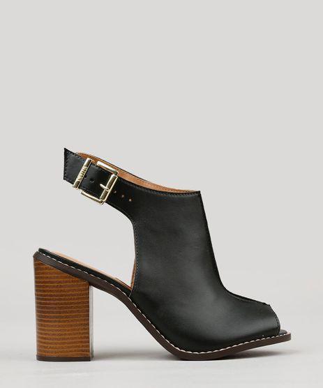 Sandalia-Boot-Feminina-Vizzano-Salto-Alto-Preta-9253157-Preto_1
