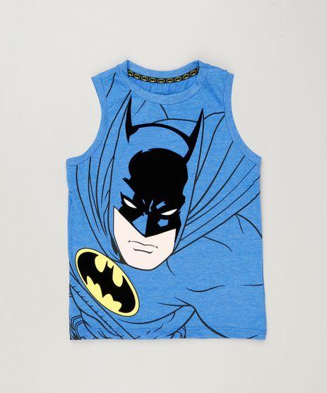 Regata-Infantil-Batman-Gola-Careca-Azul-9219617-Azul_1