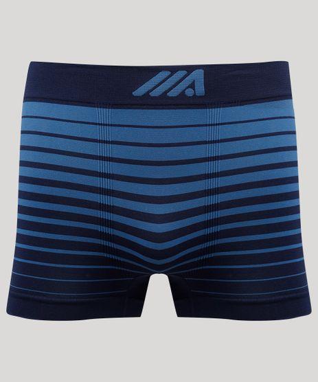 Cueca-Boxer-Masculina-Sem-Costura-Ace-Listrada-Azul-Marinho-8570900-Azul_Marinho_1