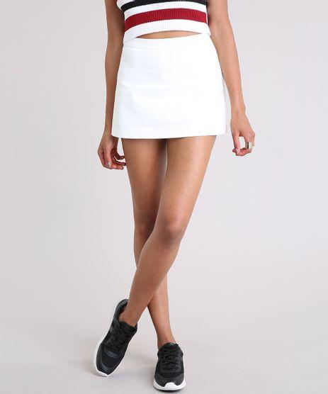 Short-Saia-Feminino-Curto-Off-White-9183435-Off_White_1