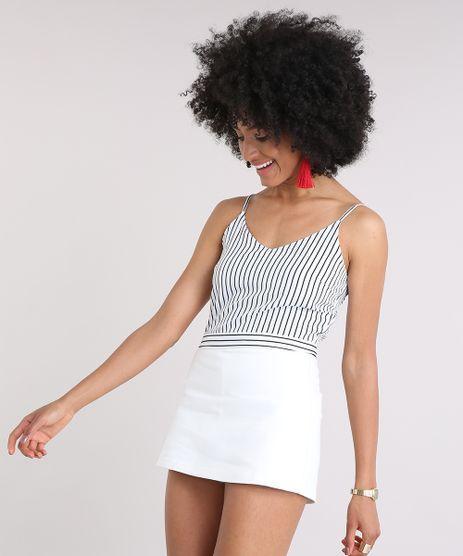Regata-Feminina-Cropped-Listrada-Alcas-Finas-Decote-V-Off-White-9084457-Off_White_1