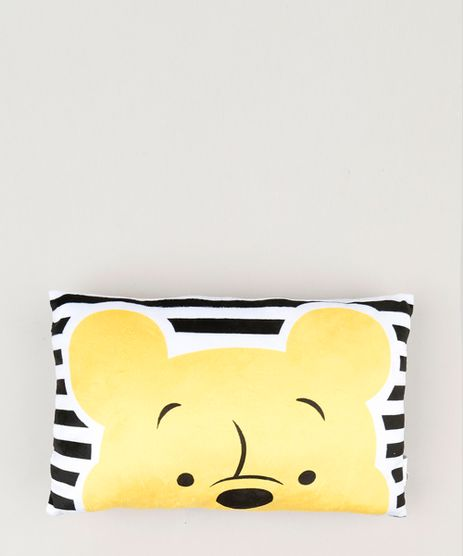 Almofada-Ursinho-Pooh-Listrada-Branca-9237102-Branco_1