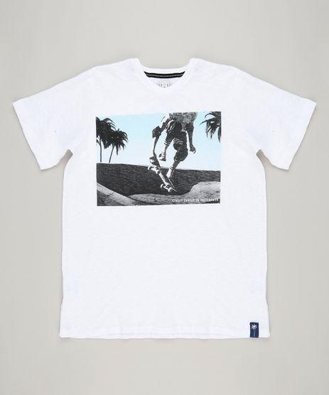 Camiseta-Infantil--Street-Skater--Manga-Curta-Gola-Careca-Off-White-9227344-Off_White_1
