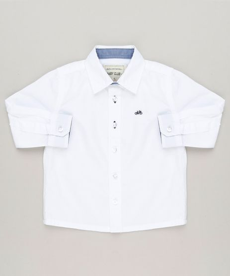 Camisa-Infantil-com-Bordado-Manga-Longa-Off-White-8441764-Off_White_1