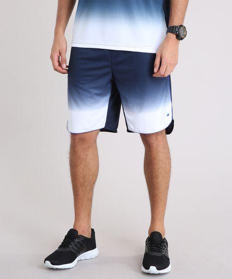 Bermuda-Masculina-Esportiva-de-Treino-Ace-Degrade-Azul-Marinho-9208547-Azul_Marinho_1