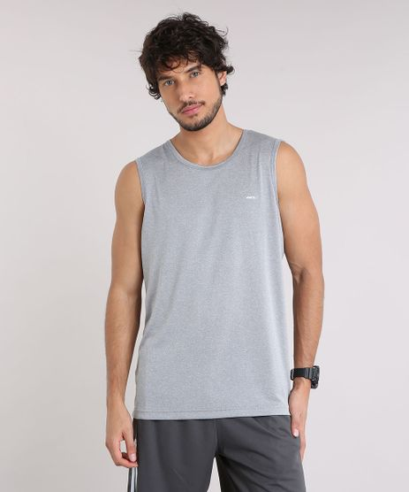 Regata-Masculina-Ace-Basic-Dry-Cinza-Mescla-Claro-9087063-Cinza_Mescla_Claro_1