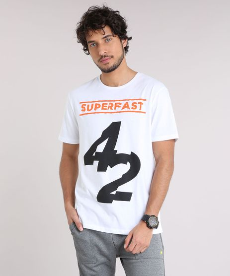 Camiseta-Masculina-Esportiva-Ace--Superfast--Manga-Curta-Gola-Careca-Branca-9190430-Branco_1