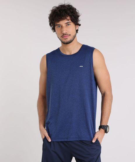 Regata-Masculina-Ace-Basic-Dry-Azul-Marinho-9087063-Azul_Marinho_1