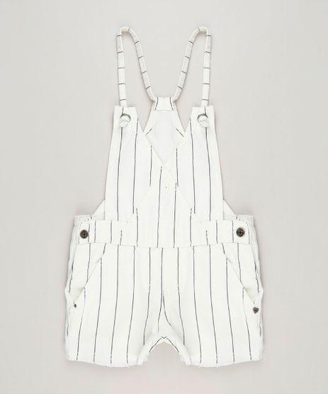 Jardineira-Infantil-Listrada-com-Bolsos-Off-White-9231979-Off_White_1