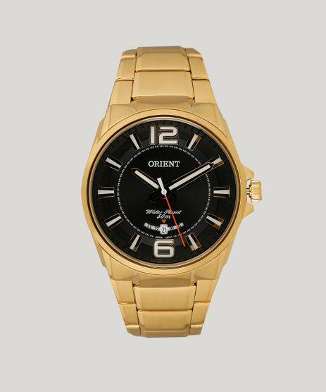 Relogio-Analogico-Orient-Masculino---MGSS1157-P2KX-Dourado-9200836-Dourado_1