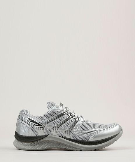 Tenis-Masculino-Running-Esportivo-Ace--Cinza-9211616-Cinza_1