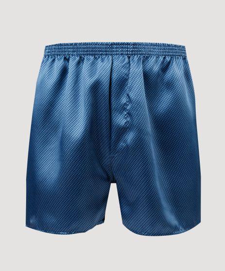 Samba-Cancao-Masculina-Estampada-Acetinada-Azul-9252918-Azul_1