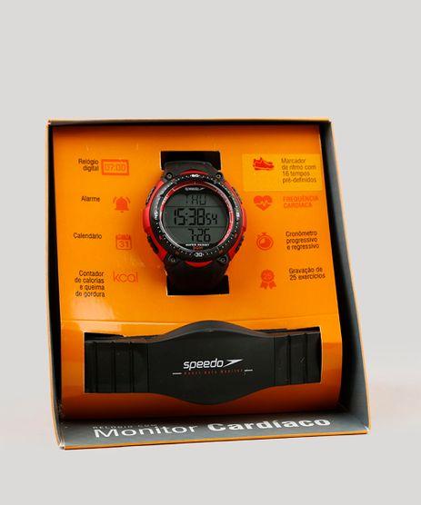 Kit-de-Relogio-Digital-Speedo-Masculino---Monitor-Cardiaco---80565G0EPNP1-Preto-791683-Preto_1