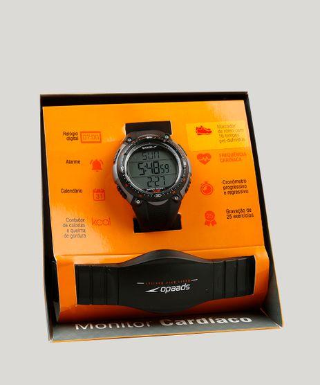 Kit-de-Relogio-Digital-Speedo-Masculino---Monitor-Cardiaco---80565G0EPNP2--Preto-7628803-Preto_1