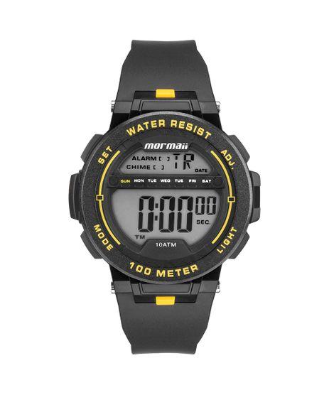 9a0f68c8539 Cinza em Moda Masculina - Acessórios - Relógios – cea