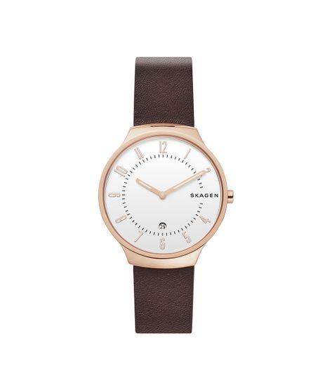 4761bac9dda Relogio em Moda Masculina - Acessórios - Relógios de R 100
