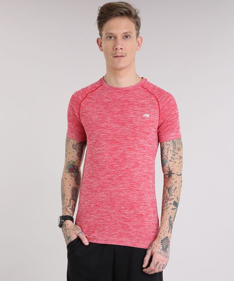Camiseta-Masculina-Esportiva-Ace-Manga-Curta-Gola-Redonda-Vermelha-9110465-Vermelho_1