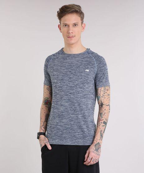 Camiseta-Masculina-Esportiva-Ace-Manga-Curta-Gola-Redonda-Azul-Marinho-9110465-Azul_Marinho_1