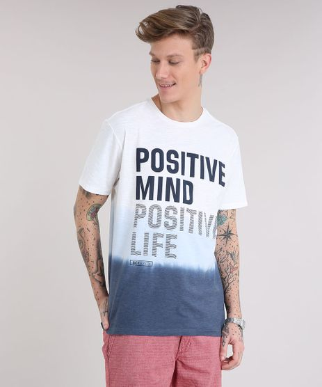 Camiseta-Masculina-Positive-Mind-Degrade-Manga-Curta-Gola-Careca-Off-White-9229791-Off_White_1