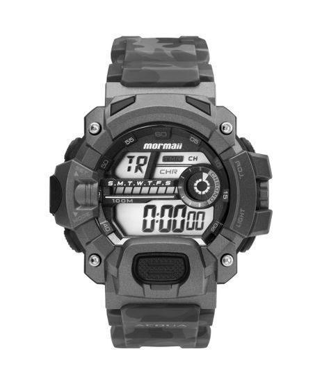 Relógios Masculinos Digitais, Analógicos e Mais - C A 561f8c2256
