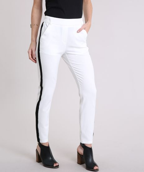 Calca-Feminina-Carrot-Esportiva-Faixa-Lateral-Off-White-9082921-Off_White_1