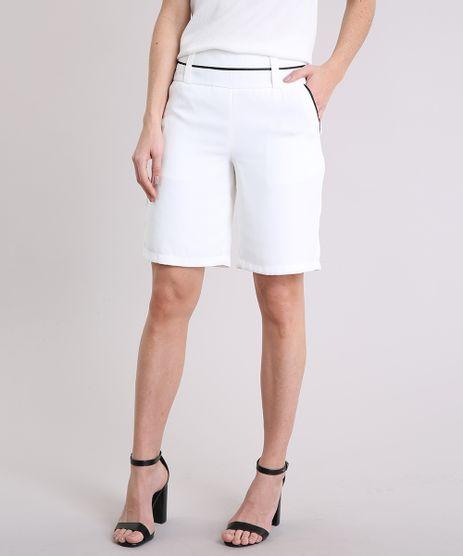Bermuda-Feminina-Alfaiataria-com-Vivo-Contratante-Off-White-9084699-Off_White_1