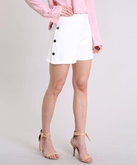 Short-Feminino-com-Botoes-Off-White-9086194-Off_White_1