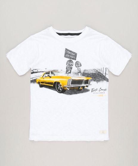 Camiseta-Infantil-Carro-Manga-Curta-Gola-Careca-Off-White-9227201-Off_White_1